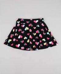 Short-Saia-Infantil-Barbie-Estampado-Preto-9762706-Preto_2