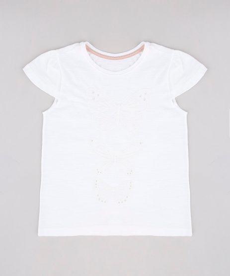 Blusa-Infantil-Borboletas-Manga-Curta-Off-White-9748617-Off_White_1