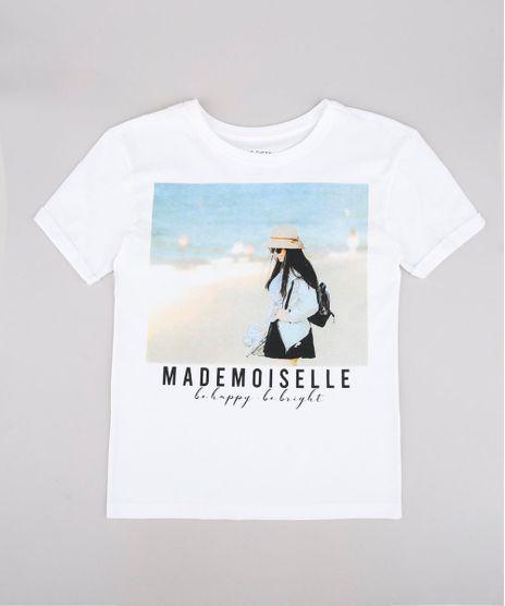 Blusa-Infantil--Mademoiselle--Manga-Curta-Branco-9805839-Branco_1