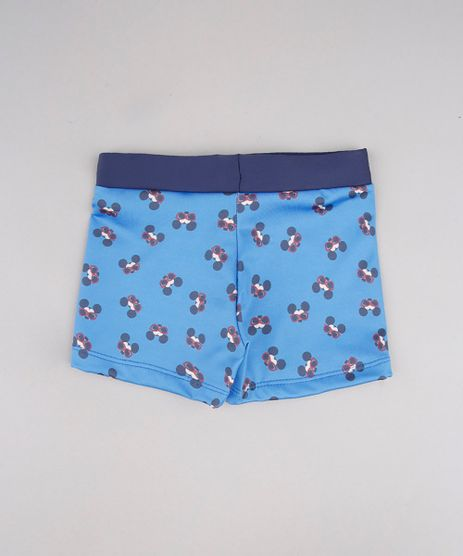 Sunga-Infantil-Boxer-Mickey-Estampada-Azul-9741339-Azul_1