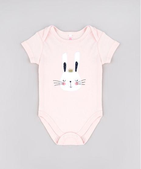 Body-Infantil-Coelha-Manga-Curta-Rosa-Claro-9592099-Rosa_Claro_1