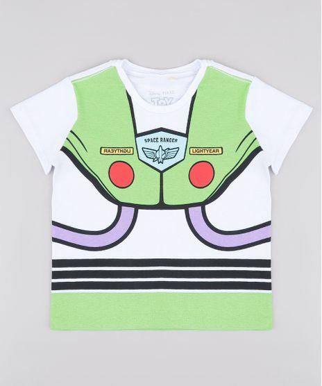 Camiseta-Infantil-Buzz-Lightyear-Manga-Curta-Branco-9730453-Branco_1