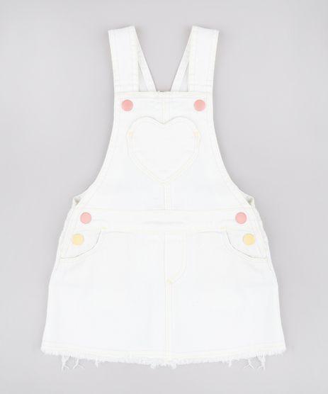 Salopete-de-Sarja-Infantil-com-Costura-Colorida--Off-White-9736011-Off_White_1