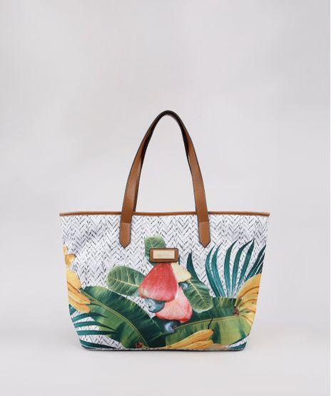 Bolsa-Feminina-Agua-de-Coco-Shopper-Grande-Estampada-Cesto-de-Frutas-Off-White-9673134-Off_White_1