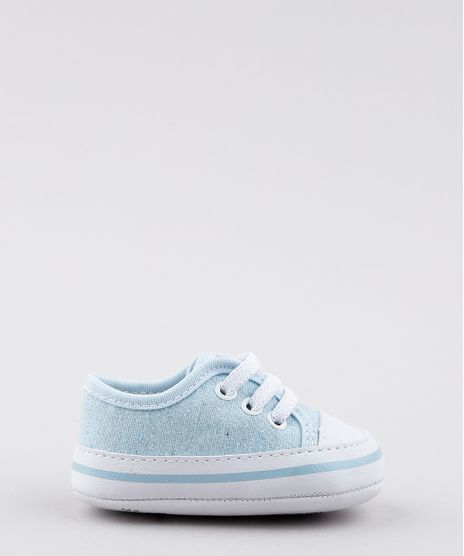 Tenis-Infantil-Pimpolho-Azul-Claro-9822395-Azul_Claro_1