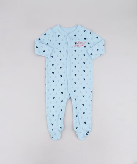 Macacao-Infantil-Mickey-Estampado-Geometrico-Manga-Longa-Azul-9598147-Azul_1