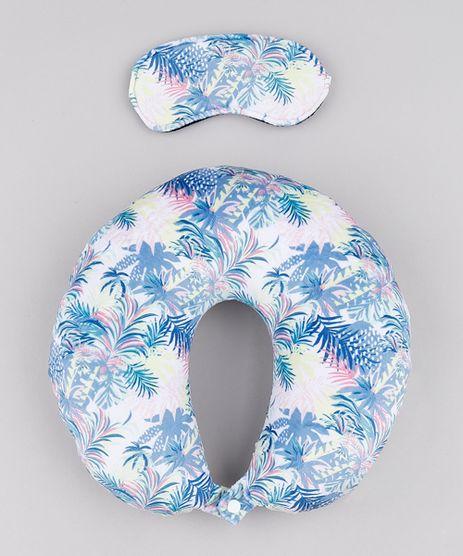 Kit-de-Apoio-de-Pescoco-Estampado-Floral---Tapa-Olho-Off-White-9751219-Off_White_1