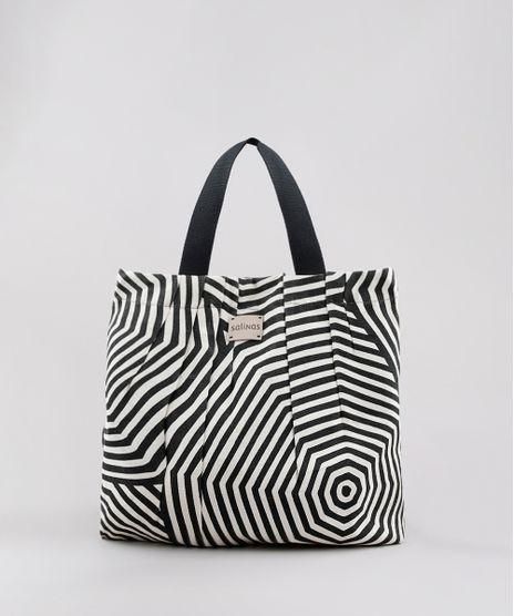 Bolsa-Feminina-Salinas-Shopper-Grande-Estampada-Barraca-Off-White-9828557-Off_White_1