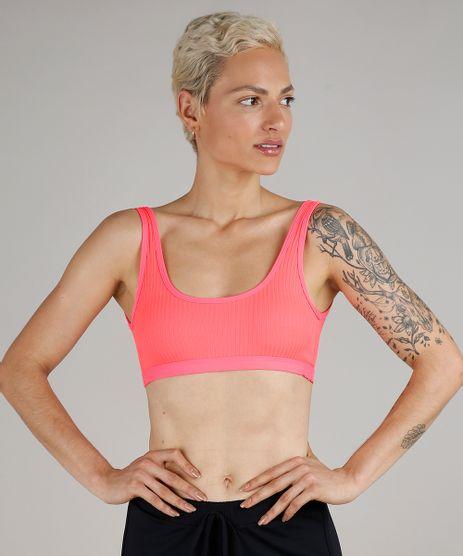 Top-Feminino-Esportivo-Ace-com-Bojo-Removivel-Rosa-Neon-9601104-Rosa_Neon_1