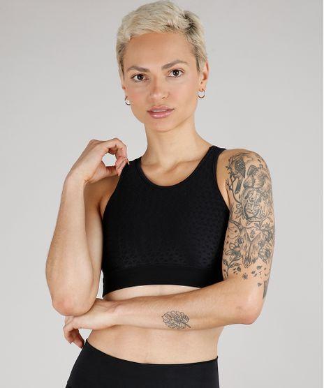 Top-Feminino-Esportivo-Ace-Texturizado-com-Bojo-Removivel-Preto-9654145-Preto_1