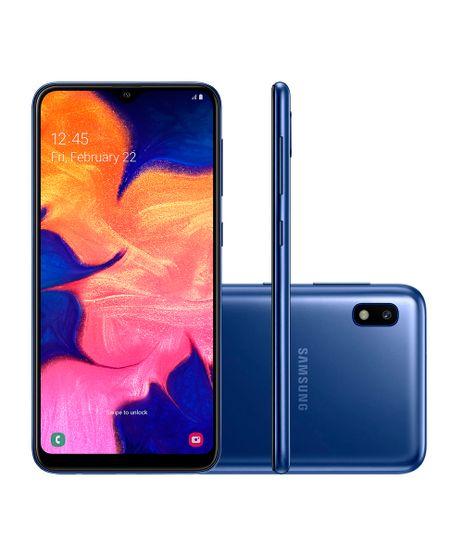 Smartphone-Samsung-A105M-Galaxy-A10-32GB-Azul-9580982-Azul_1