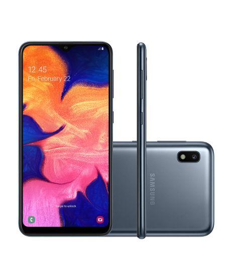 Smartphone-Samsung-A105M-Galaxy-A10-32GB-Preto-9580982-Preto_1