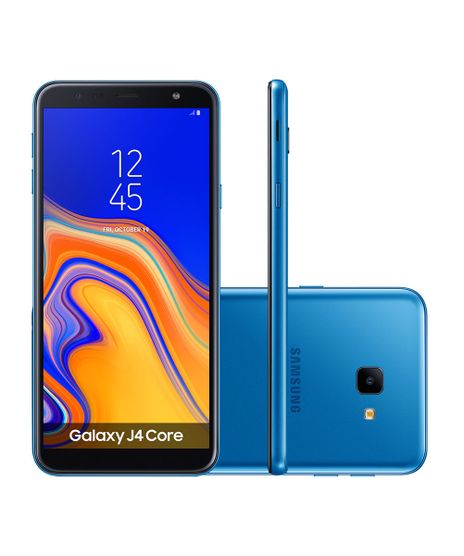 Smartphone-Samsung-J410G-Galaxy-J4-Core-16GB-Azul-9417830-Azul_1