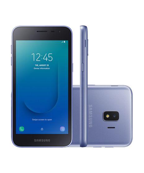 Smartphone-Samsung-J260M-Galaxy-J2-Core-16GB-Prata-9506472-Prata_1