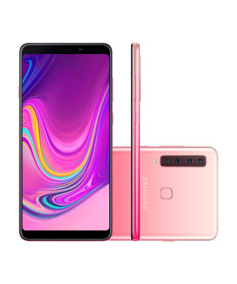 Smartphone-Samsung-A920F-Galaxy-A9-128GB-Rosa-9488899-Rosa_1