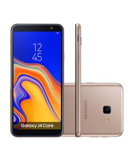 Smartphone-Samsung--J410G-Galaxy-J4-Core-16GB-Cobre-9417830-Cobre_1