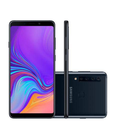 Smartphone-Samsung-A920F-Galaxy-A9-128GB-Preto-9488899-Preto_1