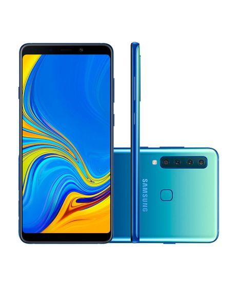 Smartphone-Samsung-A920F-Galaxy-A9-128GB-Azul-9488899-Azul_1
