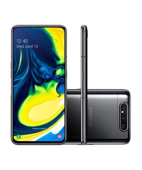 Smartphone-Samsung-A805F-Galaxy-A80-128GB-Preto-9721077-Preto_1