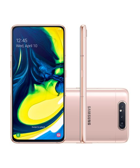 Smartphone-Samsung-A805F-Galaxy-A80-128GB-Rose-9721077-Rose_1