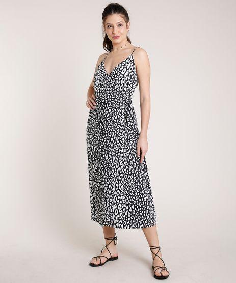 Vestido-Feminino-Triya-Midi-Envelope-Estampado-Animal-Print-Onca-Alcas-Finas-Preto-9679223-Preto_1