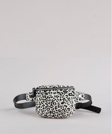 Pochete-Feminina-Triya-Estampada-Animal-Print-Off-White-9813328-Off_White_1