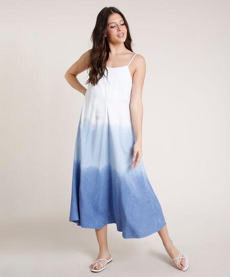 Vestido-Feminino-Triya-Midi-Estampado-Degrade-Alcas-Finas-Azul-9809268-Azul_1