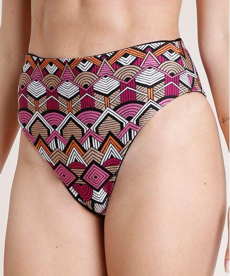 Biquini-Calcinha-Triya-Hot-Pant-Dupla-Face-Estampado-Etnico-com-Protecao-UV50--Branco-9728918-Branco_1