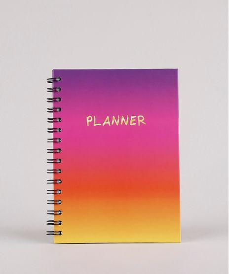 Caderno-Planner-Diario-Triya-Estampado-Degrade-21x145-Roxo-9797260-Roxo_1