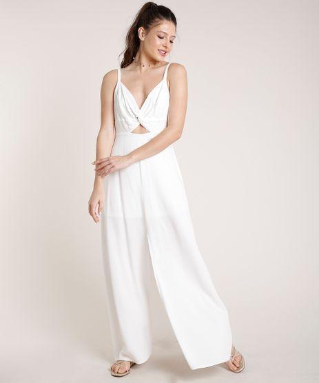 Vestido-Feminino-Triya-Longo-com-No-e-Fenda-Alcas-Finas-Off-White-9679224-Off_White_1