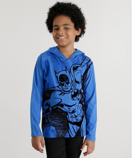 Camiseta-Batman-com-Capuz-Azul-8558597-Azul_1