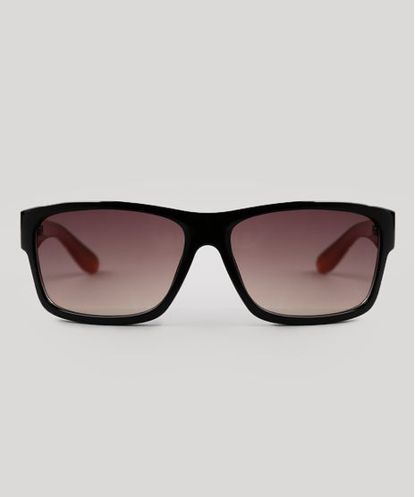Oculos-de-Sol-Quadrado-Masculino-Ace-Preto-9836137-Preto_1