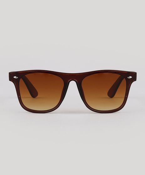 Oculos-de-Sol-Quadrado-Masculino-Ace-Marrom-9836107-Marrom_1