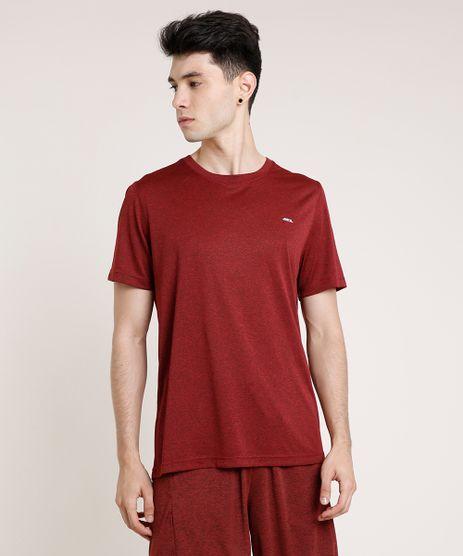 Camiseta-Masculina-Esportiva-Ace-Manga-Curta-Gola-Careca-Vermelha-8324943-Vermelho_1