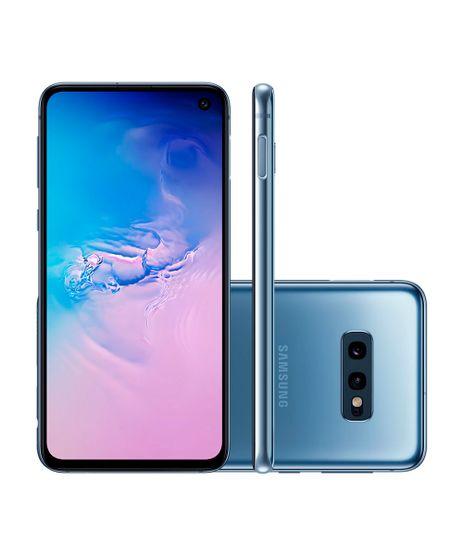 Smartphone-Samsung-G970F-Galaxy-S10E-128GB-Azul-9583530-Azul_1