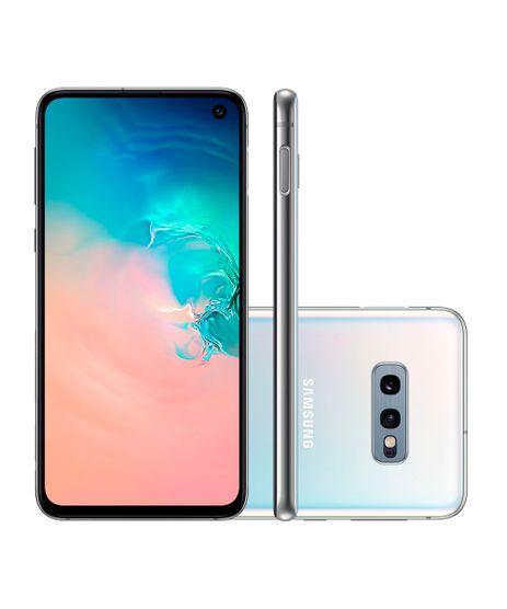 Smartphone-Samsung-G970F-Galaxy-S10E-128GB-Branco-9583530-Branco_1