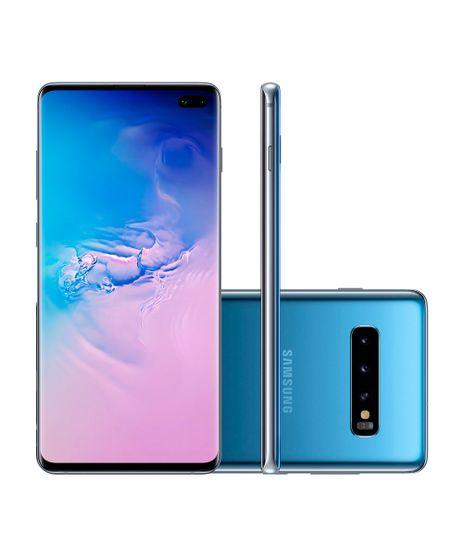 Smartphone-Samsung-G975F-Galaxy-S10-Plus-128GB-Azul-9583527-Azul_1