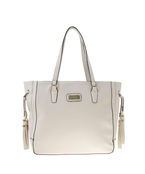 Bolsa-Shopper-Off-White-8468211-Off_White_1