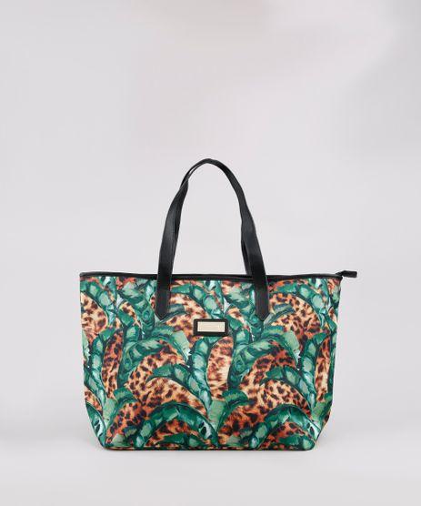 Bolsa-Feminina-Agua-de-Coco-Shopper-Grande-Estampada-Bananeira-Animal-Print-Onca-Caramelo-9673133-Caramelo_1