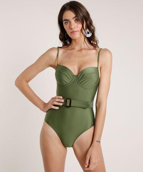 Maio-Body-Agua-de-Coco-Meia-Taca-com-Cinto-Sem-Bojo-Protecao-UV50--Verde-Militar-9758029-Verde_Militar_1