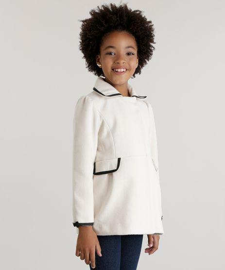 Casaco-Barbie-Off-White-8450257-Off_White_1