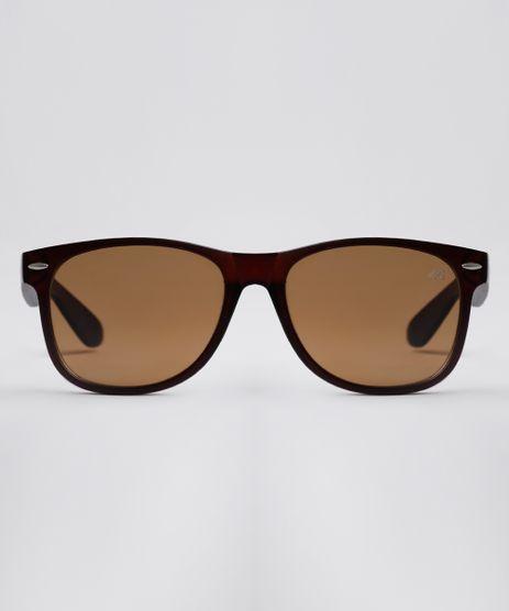 Oculos-de-Sol-Quadrado-Masculino-Ace-Marrom-9833458-Marrom_1