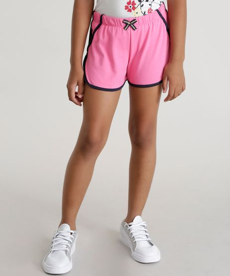 Short-com-Laco-Pink-8537009-Pink_1