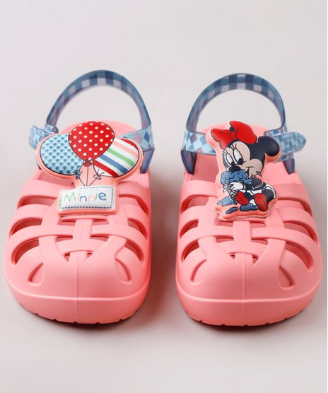 Sandalia-Infantil-Grendene-Minnie-com-Tiras-Rosa-9829518-Rosa_1