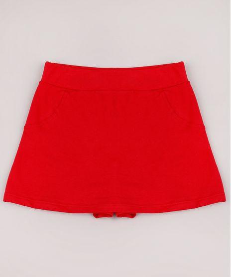 Short-Saia-Infantil-Basico-Vermelho-9144843-Vermelho_1