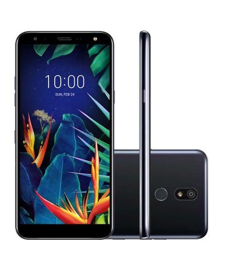 Smartphone-LG-MH41-K12-Plus-32GB-Preto-9531757-Preto_1