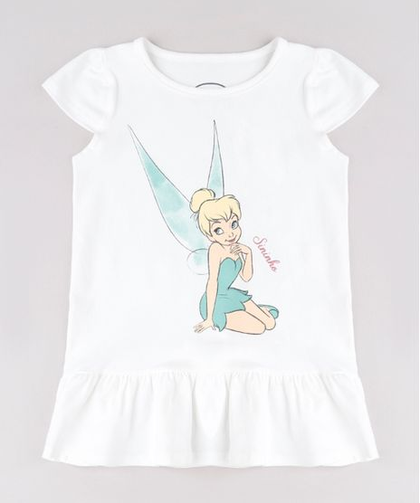 Vestido-Infantil-Sininho-Peter-Pan-com-Babado-Manga-Curta-Off-White-9742267-Off_White_1