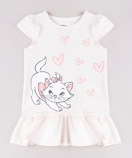 Vestido-Infantil-Marie-com-Babado-Manga-Curta-Rosa-Claro-9742268-Rosa_Claro_1