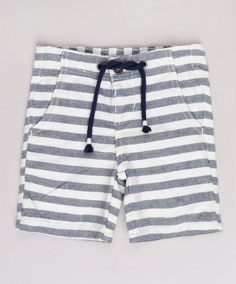 Bermuda-Infantil-Listrada-com-Cordao-Off-White-9760432-Off_White_1
