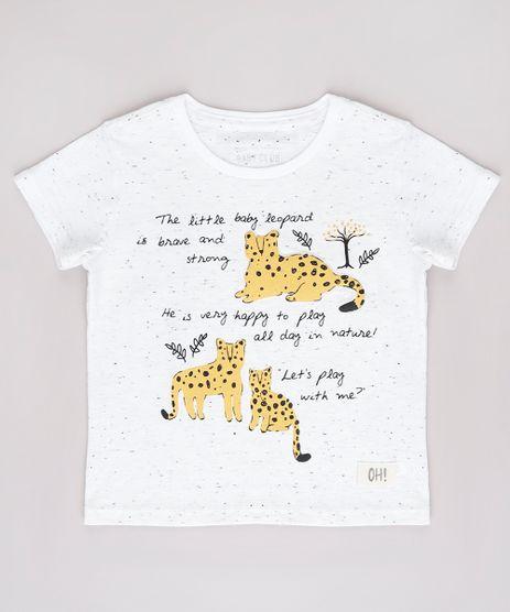 Camiseta-Infantil-Leopardo-Manga-Curta--Off-White-9755332-Off_White_1